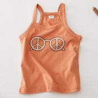 온리유(ONLY.U)-504625036<br>Size: 3~13<br>Color: orange<br>Update: 2020-06-22<br>* 預購 No Price Yet