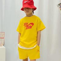 원팩토리(ONE FACTORY)XX-504625672<br>Size: 5~15<br>Color: yellow<br>Update: 2020-06-23<br>* 預購 No Price Yet
