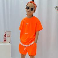 원팩토리(ONE FACTORY)XX-504625673<br>Size: 5~15<br>Color: orange<br>Update: 2020-06-23<br>* 預購 No Price Yet