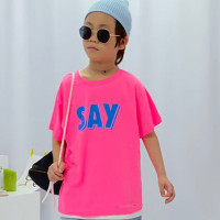 원팩토리(ONE FACTORY)XX-504625681<br>Size: 5~15<br>Color: pink<br>Update: 2020-06-24<br>* 預購 No Price Yet