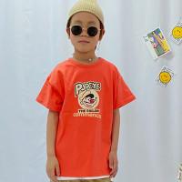 원팩토리(ONE FACTORY)XX-504625686<br>Size: 5~15<br>Color: dark orange<br>Update: 2020-06-24<br>* 預購 No Price Yet