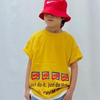 원팩토리(ONE FACTORY)XX-504625695<br>Size: 5~15<br>Color: yellow<br>Update: 2020-06-24<br>* 預購 No Price Yet