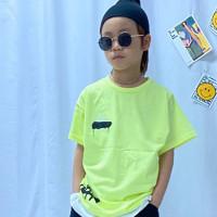 원팩토리(ONE FACTORY)XX-504625697<br>Size: 5~15<br>Color: neon yellow<br>Update: 2020-06-24<br>* 預購 No Price Yet