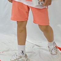 원팩토리(ONE FACTORY)XX-504625705<br>Size: 5~15<br>Color: orange<br>Update: 2020-06-23<br>* 預購 No Price Yet