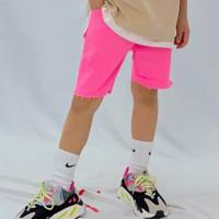 원팩토리(ONE FACTORY)XX-504625712<br>Size: 5~15<br>Color: pink<br>Update: 2020-06-23<br>* 預購 No Price Yet