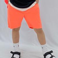 원팩토리(ONE FACTORY)XX-504625713<br>Size: 5~15<br>Color: orange<br>Update: 2020-06-23<br>* 預購 No Price Yet