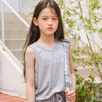 아이러브지저스(I LOVE JESUS)XX-504625950<br>Size: 15~19<br>Color: gray<br>Update: 2020-06-25<br>* 預購 No Price Yet