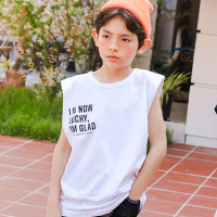 아이러브지저스(I LOVE JESUS)XX-504625956<br>Size: 15~19<br>Color: ivory<br>Update: 2020-06-25<br>* 預購 No Price Yet