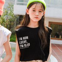 아이러브지저스(I LOVE JESUS)XX-504625957<br>Size: 15~19<br>Color: black<br>Update: 2020-06-25<br>* 預購 No Price Yet
