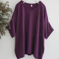 화이트비(WHITEB)-504626053<br>Size: Free(55~66)<br>Color: purple<br>Update: 2020-06-24