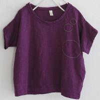 화이트비(WHITEB)-504626056<br>Size: S~XL<br>Color: purple<br>Update: 2020-06-24