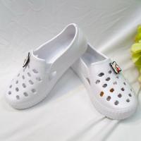 공룡발(신발)(DINOSAUR FOOT)-504626132<br>Size: 180~220<br>Color: white<br>Update: 2020-06-25