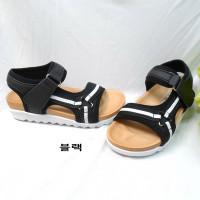 공룡발(신발)(DINOSAUR FOOT)-504626133<br>Size: 150~220<br>Color: black<br>Update: 2020-06-25
