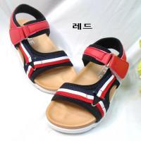 공룡발(신발)(DINOSAUR FOOT)-504626134<br>Size: 150~220<br>Color: red<br>Update: 2020-06-25
