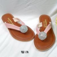 공룡발(신발)(DINOSAUR FOOT)-504626136<br>Size: 170~220<br>Color: pink<br>Update: 2020-06-25