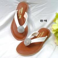 공룡발(신발)(DINOSAUR FOOT)-504626137<br>Size: 170~220<br>Color: white<br>Update: 2020-06-25