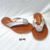 공룡발(신발)(DINOSAUR FOOT)-504626138<br>Size: 170~220<br>Color: silver<br>Update: 2020-06-25