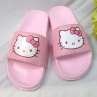 공룡발(신발)(DINOSAUR FOOT)-504626139<br>Size: 180~230<br>Color: pink<br>Update: 2020-06-25