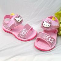 공룡발(신발)(DINOSAUR FOOT)-504626140<br>Size: 150~200<br>Color: pink<br>Update: 2020-06-25