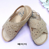 공룡발(신발)(DINOSAUR FOOT)-504626142<br>Size: 140~210<br>Color: beige<br>Update: 2020-06-25