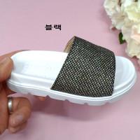 공룡발(신발)(DINOSAUR FOOT)-504626143<br>Size: 150~230<br>Color: black<br>Update: 2020-06-25