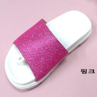공룡발(신발)(DINOSAUR FOOT)-504626144<br>Size: 150~230<br>Color: pink<br>Update: 2020-06-25