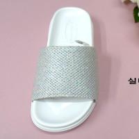 공룡발(신발)(DINOSAUR FOOT)-504626145<br>Size: 150~230<br>Color: silver<br>Update: 2020-06-25