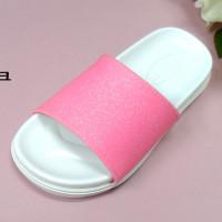 공룡발(신발)(DINOSAUR FOOT)-504626148<br>Size: 150~230<br>Color: pink<br>Update: 2020-06-25