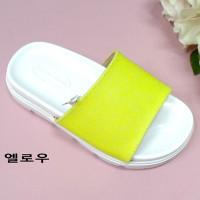 공룡발(신발)(DINOSAUR FOOT)-504626149<br>Size: 150~230<br>Color: yellow<br>Update: 2020-06-25