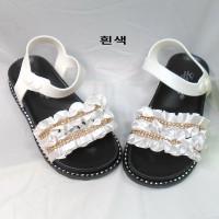 공룡발(신발)(DINOSAUR FOOT)-504626150<br>Size: 170~220<br>Color: white<br>Update: 2020-06-25<br>* 預購 No Price Yet