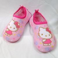 공룡발(신발)(DINOSAUR FOOT)-504626152<br>Size: 150~210<br>Color: pink<br>Update: 2020-06-25