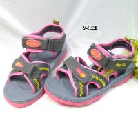 공룡발(신발)(DINOSAUR FOOT)-504626153<br>Size: 190~230<br>Color: pink<br>Update: 2020-06-25