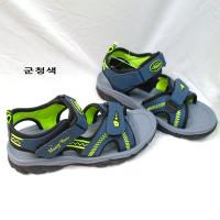 공룡발(신발)(DINOSAUR FOOT)-504626154<br>Size: 190~230<br>Color: blue<br>Update: 2020-06-25