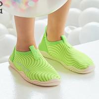 봉봉마카롱(BONBONMACARON)빔보빔바(BIMBO BIMBA)-504626566<br>Size: 160~240<br>Color: neon green<br>Update: 2020-06-26