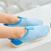 봉봉마카롱(BONBONMACARON)빔보빔바(BIMBO BIMBA)-504626568<br>Size: 160~240<br>Color: blue<br>Update: 2020-06-26