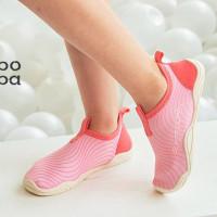 봉봉마카롱(BONBONMACARON)빔보빔바(BIMBO BIMBA)-504626569<br>Size: 160~240<br>Color: pink<br>Update: 2020-06-26