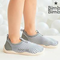 봉봉마카롱(BONBONMACARON)빔보빔바(BIMBO BIMBA)-504626570<br>Size: 160~240<br>Color: gray<br>Update: 2020-06-26