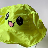 신세계키즈(SHINSEGAEKIDS)(THE GOGUMA)-504626732<br>Size: Free(3~5y)<br>Color: lime<br>Update: 2020-06-26