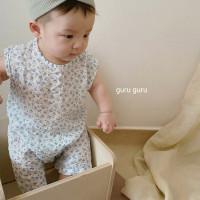 구루구루(GURUGURU)-504626895<br>Size: 1(6m)~3(18m)<br>Color: ivory<br>Update: 2020-07-07