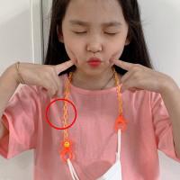데일리베베(DAILYBEBE)-504626905<br>Size: Free(47cm)<br>Color: orange<br>Update: 2020-06-27