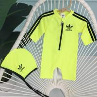 오카카(OKAKA)-504627012<br>Size: S(6m)~L(18m)<br>Color: neon yellow<br>Update: 2020-06-28