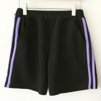 삐삐다이어리(중대)(BB DIARY.JR)-504627144<br>Size: 11~17<br>Color: purple<br>Update: 2020-06-30