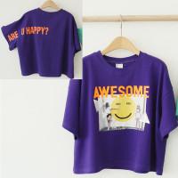 삐삐다이어리(중대)(BB DIARY.JR)-504627150<br>Size: 11~17<br>Color: purple<br>Update: 2020-06-30