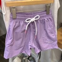 아워(OUR)-504627435<br>Size: S~XL<br>Color: purple<br>Update: 2020-06-30<br>* 預購 No Price Yet