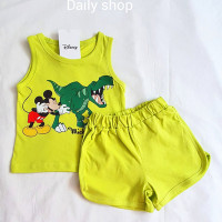 데일리샵(DAILY SHOP)-504627918<br>Size: 5~13<br>Color: lime<br>Update: 2020-07-01