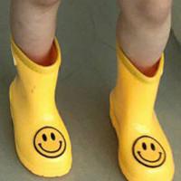베베스푼(BEBE SPOON)XX-504627959<br>Size: 160~200<br>Color: yellow<br>Update: 2020-07-02