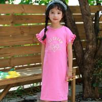 제니스튜디오(JENNYSTUDIO)-504630412<br>Size: 13(130)~17<br>Color: pink<br>Update: 2020-07-24