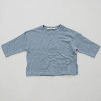 까르르(前)팬타(PANTA)X-504630450<br>Size: S(3)~2XL(11)<br>Color: light blue<br>Update: 2020-07-24