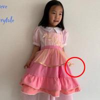 꽁떼레베(CONTEREVE)-504630459<br>Size: S~M<br>Color: pink<br>Update: 2020-07-25