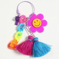 달라(DALLA)X-504630733<br>Size: Free<br>Color: purple<br>Update: 2020-07-27<br>* 預購 No Price Yet